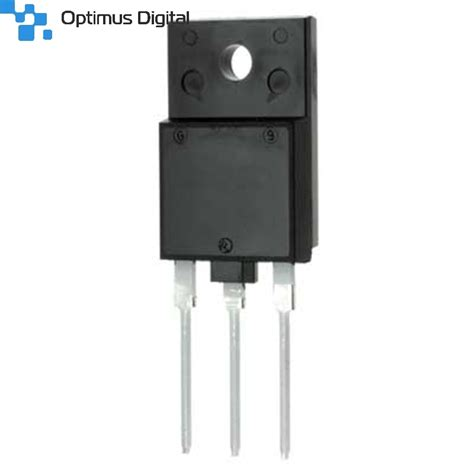 spek transistor sanken transistor npn reference 28 images 10 x bc547 transistors npn boutique semageek 100pcs to