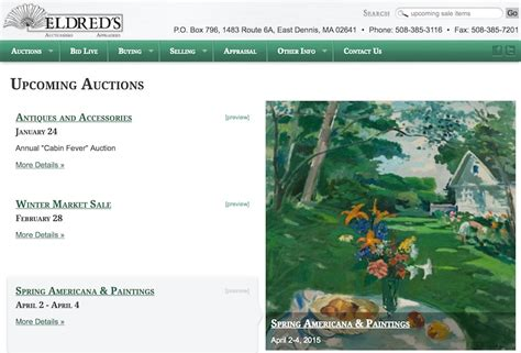 eldreds auction house eldreds auction house 28 images paintings at auction