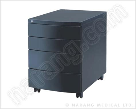 Movable Drawers Bedside Movable Cabinets Drawers Movable Cabinets Drawers