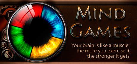 Gamis Mint mind on steam