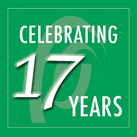 17 in years hti celebrating 17 years hti employment solutions