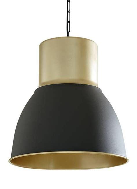 best 25 black pendant light ideas on pendant