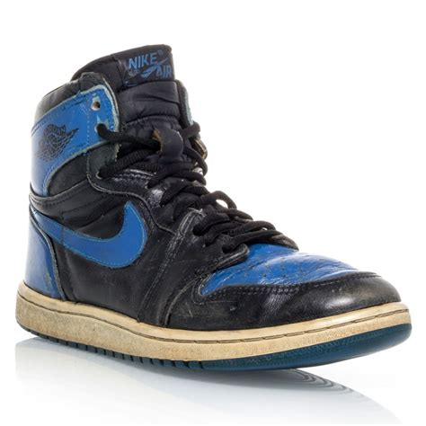 air 1 basketball shoes air 1 mens basketball shoes black royal blue
