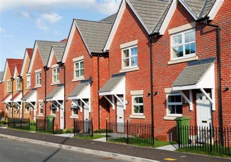 starter homes starter homes initiative