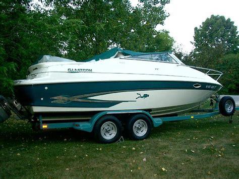 eagle boat trailer prices 1999 glastron gs229 cutty cabin 1998 eagle trailer boat