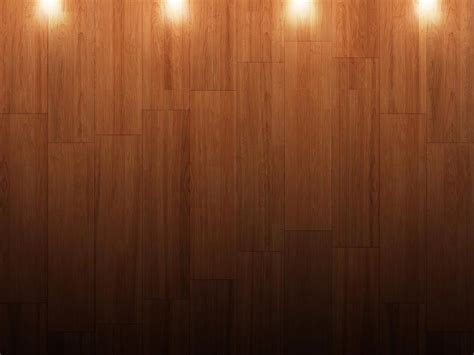 wood walls wood wall paneling is this a good option