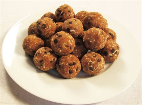 protein energy balls chickpea protein energy balls and the chickpea diet book