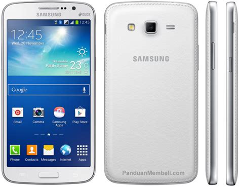 Hp Samsung Android Galaxy Grand samsung galaxy grand 2 hp android favorit harga 3 jutaan panduan membeli