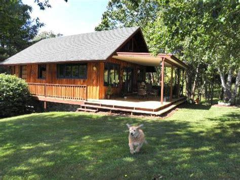 farm for sale in southwestern va 15 acres cabin a