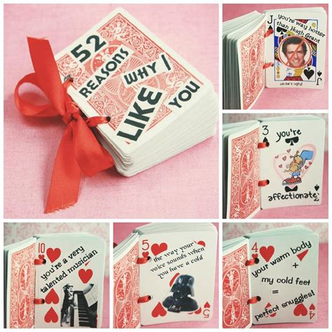 valentines gift for boyfriend happy valentines day 2017 best gift for