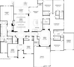 Drees Homes Floor Plans Texas Brooklyn 125 Drees Homes Interactive Floor Plans Custom