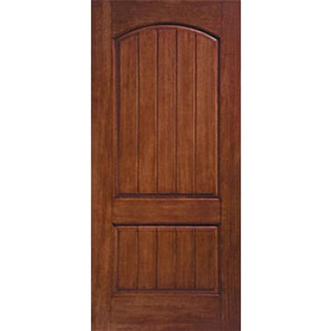 Pole Barns Cost Therma Tru Ccr205 Rustic Collection Entry Door At Carter