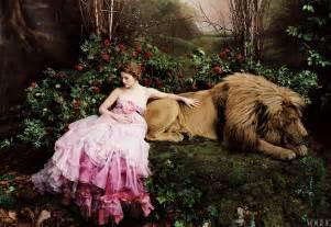 Disney Princess Enchanted Tales Vanity Zac Efron Y Vanessa Hudgens El Mundo En Rosa Lists On Net
