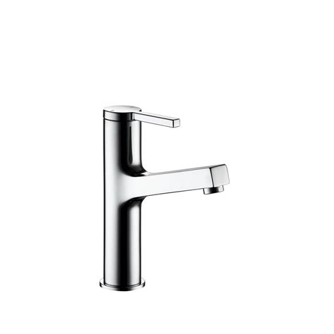 kwc ava kitchen faucet k w c kitchen deluxe vanity kitchen van nuys ca