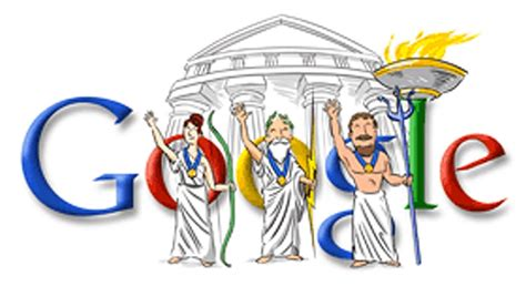 doodle olympics all olympics doodles 2004 athens