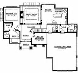 frank lloyd wright falling water floor plan free home plans fallingwater floor plans