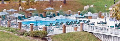 wyndham patriots place floor plan wyndham patriots place floor plan patriots home plans