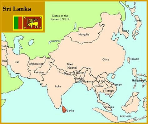 earth map sri lanka air crafts