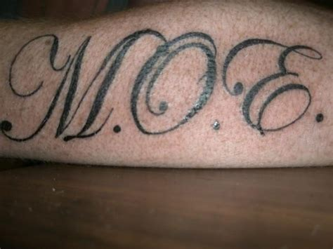 money over everything tattoo the gallery for gt money everything designs