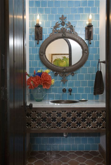 indian bathroom decor must make an india inspired carved wood bathroom vanity