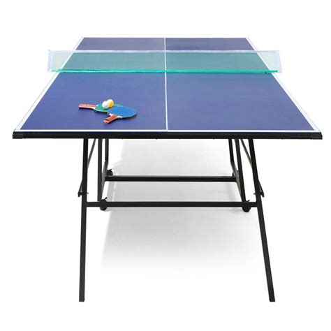 table tennis for table tennis table kmart