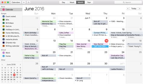 free weekly calendar template for mac vincent s reviews beyond calendar and apple