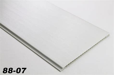wand decke 50 m2 pvc paneele platten wasserfest innen decke wand b