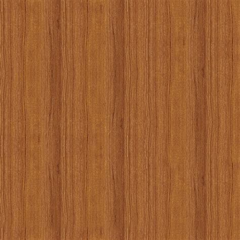 Teak Wood Texture Houses Flooring Picture Ideas   Blogule