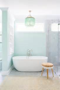 Decorating Ideas For Bathrooms Colors by Master Bathroom Paint Colors Design Ideas