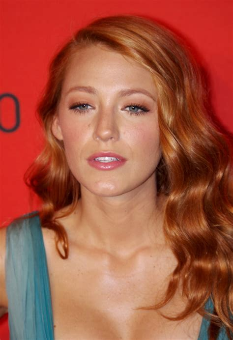 top 10 hair colors for 2014 top 10 celebrity hair colors for women hairstyle for