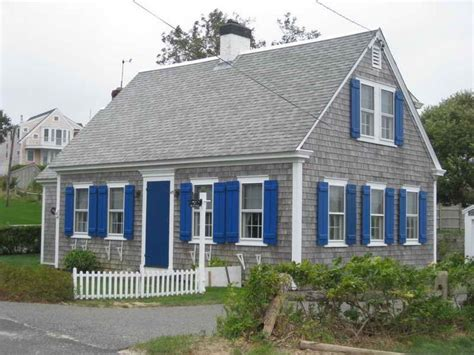 cape cod housing style cape cod style houses home design and style