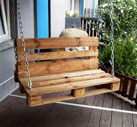 20 pallet ideas you can diy for your home pallets garden