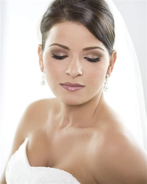 hair and makeup miami josie miller makeup and hair closed makeup artists