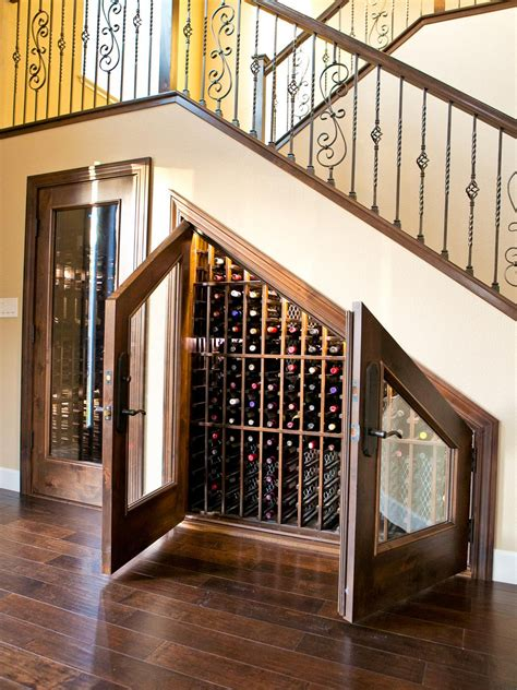 stairs with storage top 3 under stairs storage ideas for beautiful home