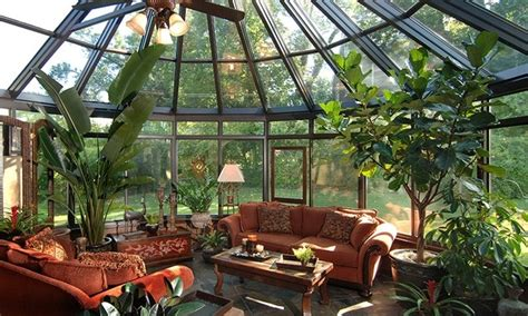 How Much To Build A Sunroom Sunrooms Sunroom Ideas Pictures Design Ideas And Decor