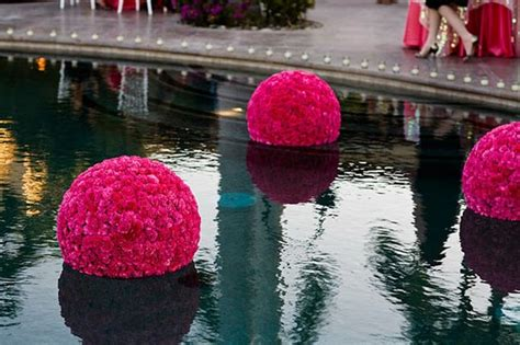 Dekorationsartikel F R Hochzeit by Blumen Hochzeit Dekorationsideen Freshouse