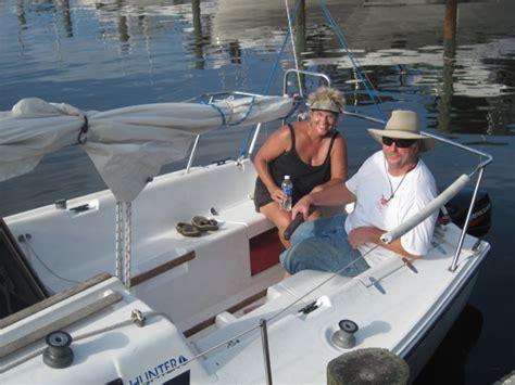 pontoon boat rentals merritt island fl beachside sailing club members enjoy labor day sailing