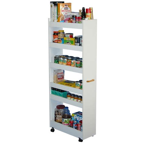 thin shoe storage venture horizon thin pantry cabinet shoe storage at
