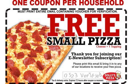 pizza hut printable vouchers uk pizza hut coupon code 20 off 2018 zizzi coupons uk