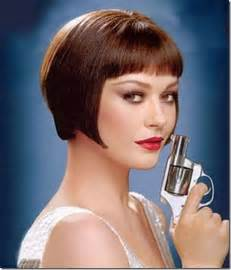 miss fisher hairstyle miss fisher haircut newhairstylesformen2014 com