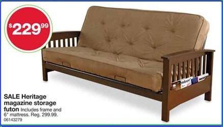 kmart futon mattress kmart futon mattress bm furnititure