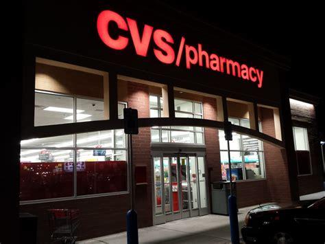 cvs pharmacy closed drugstores 24931 rd
