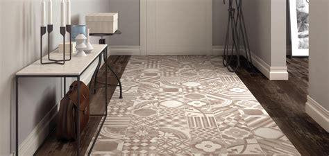 piastrelle pavimenti piastrelle pavimenti in gres dai grandi formati per