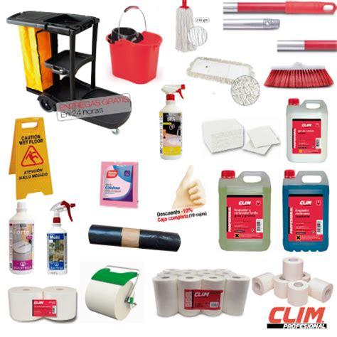 empresas de limpieza para oficinas productos de limpieza para oficinas y herramientas