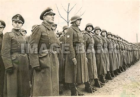 Russian Soviet Army Soldier 1943 Year Original Ww2 5 image gallery russian army 1945