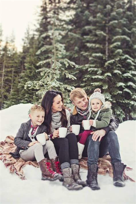 422 best family picture ideas images on pinterest family 25 best ideas about winter family photos on pinterest