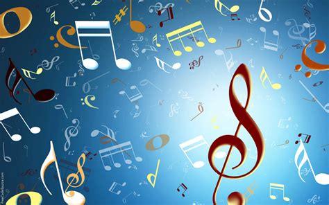 background themes songs music background images 24