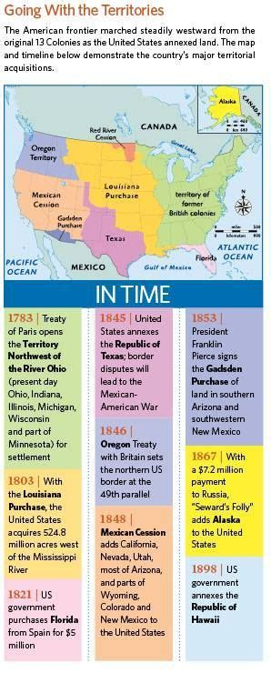 united states timeline map 60 best maps images on history maps and