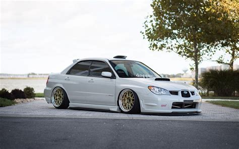 Related Keywords Suggestions For Jdm Subaru Impreza Sti