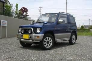 Used Car In Japan Dealers Beforward Japan Used Car Stock List Autos Post